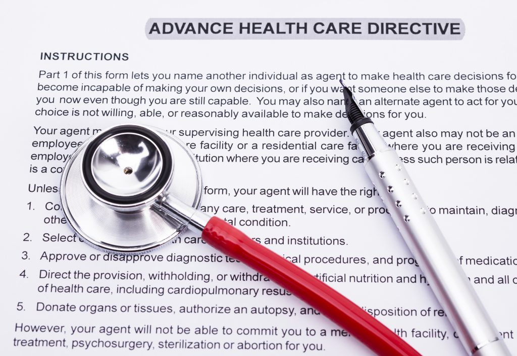 Advance-Health-Care-Directive-Durable-Power-of-Attorney-DNR-Wellesley-MA