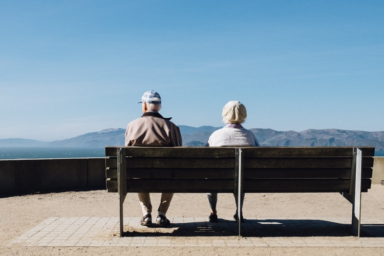 long-term-care-planning-Medicaid-estate-planning-attorney-Wellesley-MA