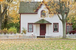 homestead-exemption-bankruptcy-Wellesley-MA