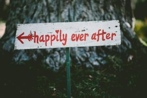 Always consider a prenuptial agreement if getting remarried