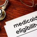 Medicaid-transfer-eligibility-Wellesley-MA