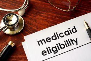 Medicaid-transfer-eligibility-Wellesley-MA
