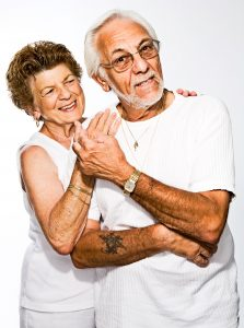 Medicaid-planning-strategies-elder-law-attorney-Wellesley-MA