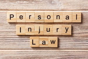personal-injury-lawsuit-settlement-special-needs-planning-attorney-Wellesley-MA