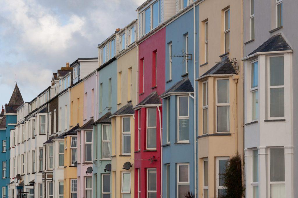 rental-property-life-estate-medicaid-nursing-home-estate-planning-attorney-wellesley-ma