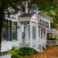 irrevocable-trust-real-estate-equity-wellesley-ma