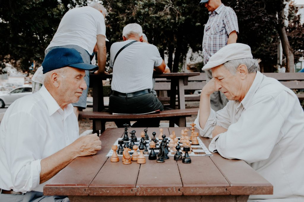 retirement-community-assisted-living-estate-planning-attorney-wellesley-ma