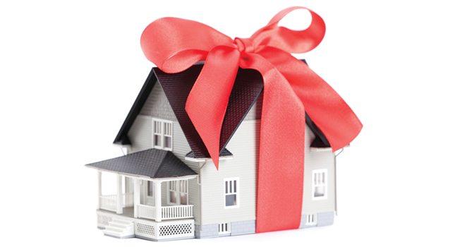 Medicaid-nursing-home-coverage-estate-planning-attorney-Wellesley-MA-02481