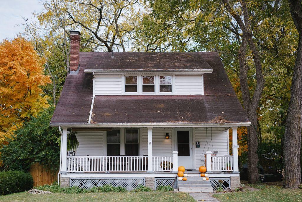 life-estate-home-capital-gains-wellesley-ma