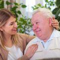 Medicaid-planning-nursing-home-caretaker-child-exception-Wellesley-MA