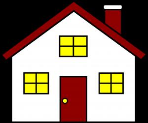 reverse-mortgage-Medicaid-eligibility-Wellesley-MA-02481