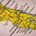 Florida-Massachusetts-estate-tax-Wellesley-MA