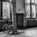 assisted-living-nursing-home-dementia-Wellesley-MA