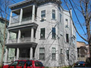 Medicaid-estate-recovery-caretaker-child-exception-Wellesley-MA