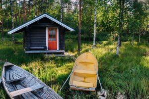 real-estate-property-taxes-life-estate-Wellesley-MA