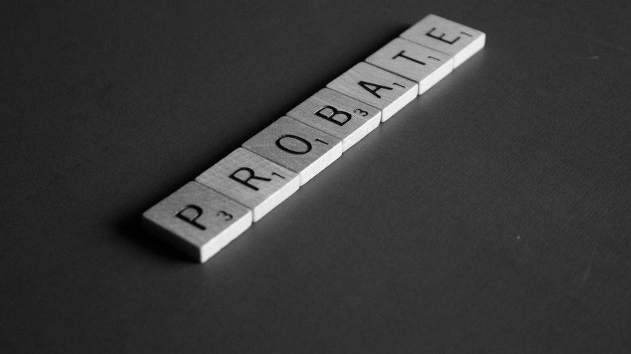 probate-estate-planning-attorney-Wellesley-MA