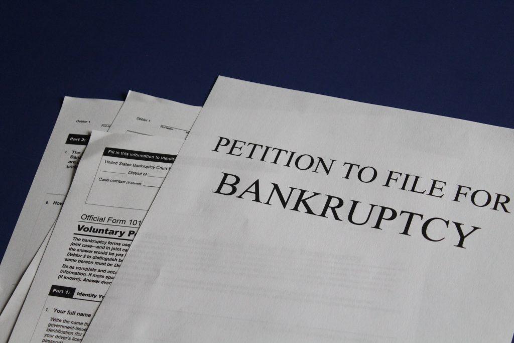 bankruptcy-nursing-home-Medicaid-eligibility-Wellesley-MA