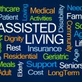 Assisted-living-Medicaid-eligibility-Wellesley-MA