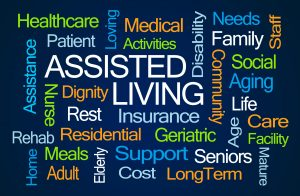 Assisted-Living-Nursing-Home-Medicaid-Eligibility-Wellesley-MA