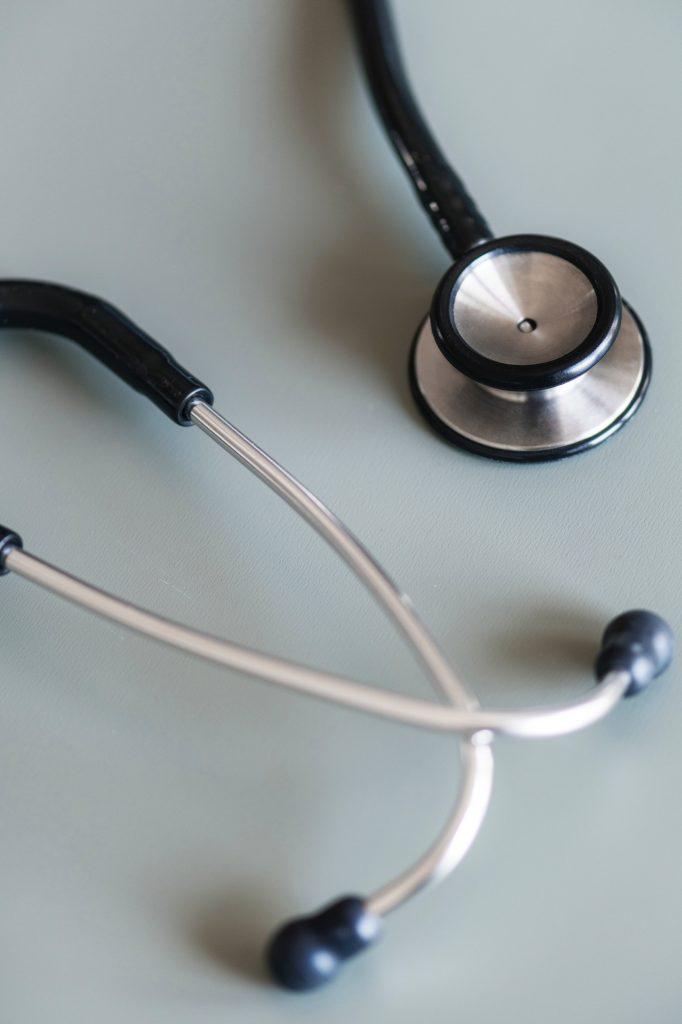 Advance-Directive-Health-care-Proxy-Wellesley-MA