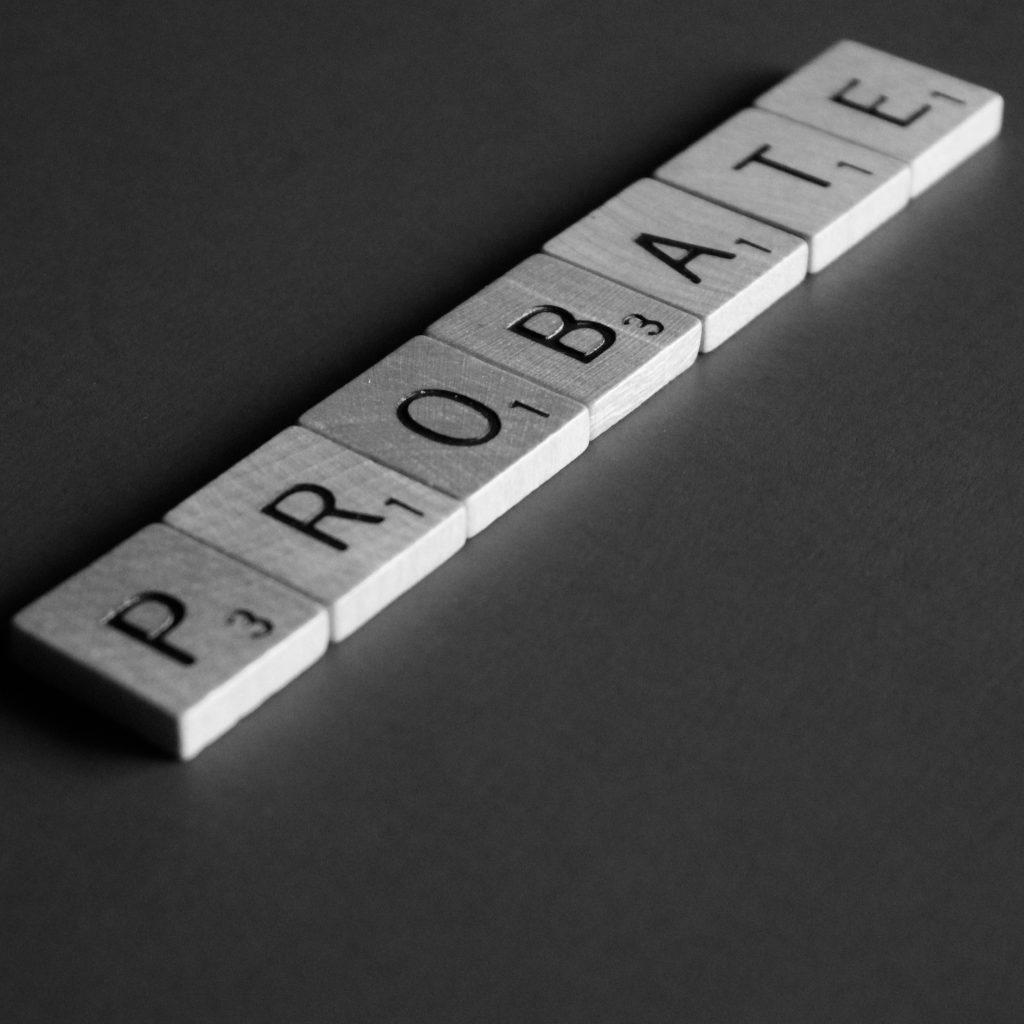 Probate-Medicaid-estate-recovery-revocable-trust-Wellesley-MA