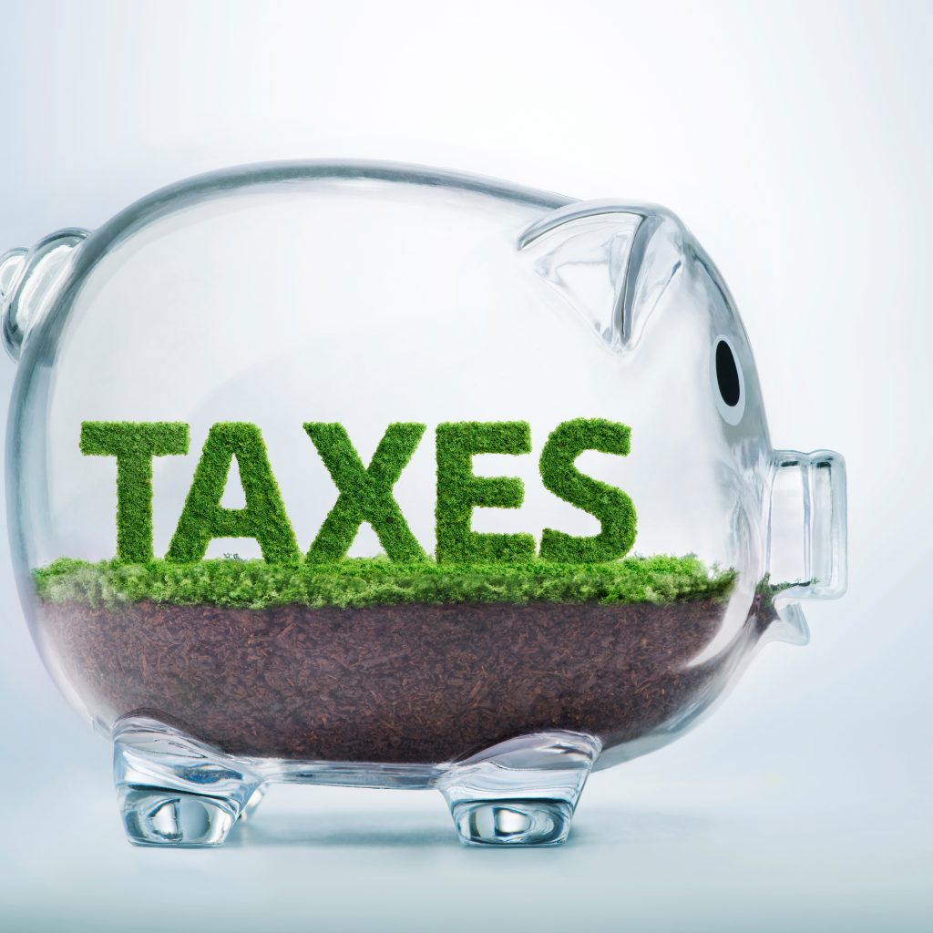 Irrevocable-trusts-distributions-taxes-Wellesley-MA