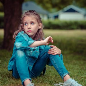 Social-Security-benefits-granddaughter-Wellesley-MA