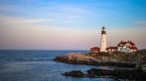 Florida-Maine-estate-taxes-Wellesley-MA
