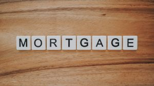 reverse-mortgage-Medicaid-countable-asset-estate-planning-attorney-Wellesley-MA-02481