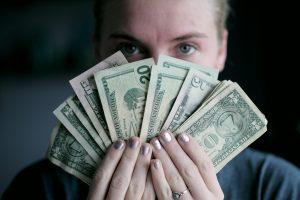 trustee-fees-taxable-income-fiduciary-duty-Wellesley-MA-02481