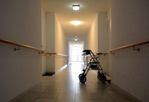 long-term-nursing-facility-Medicaid-Masshealth-eligibility-elder-law-attorney-Wellesley-MA-02481