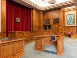 court-room-beneficiary-no-contest-wellesley-ma