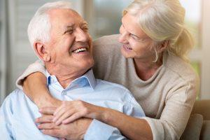 Medicaid-nursing-home-savings-investments-community-spouse