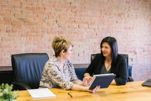 Successor-Trustee-Question-Attorney-Wellesley-MA