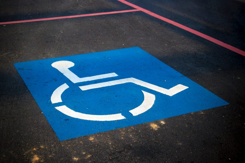 disabled-special-needs-attorney-wellesley-ma