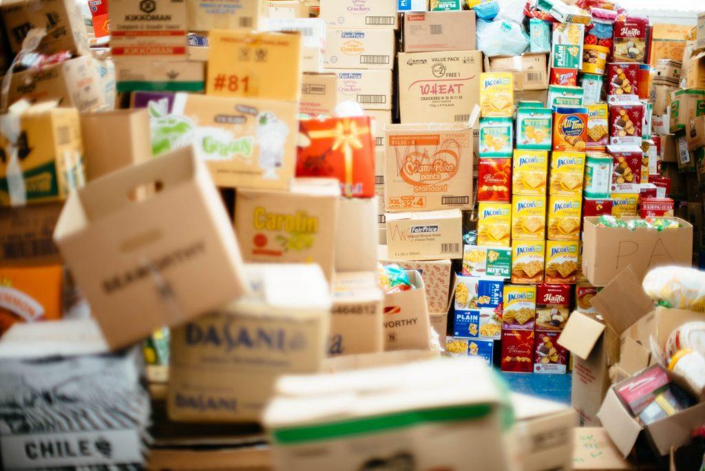 church-food-bank-ssi-in-kind-income-wellesley-ma-02481