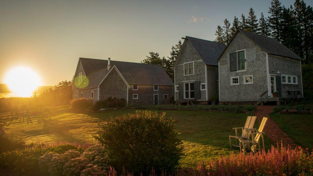 homestead-declaration-estate-planning-attorney-wellesley-ma-02481