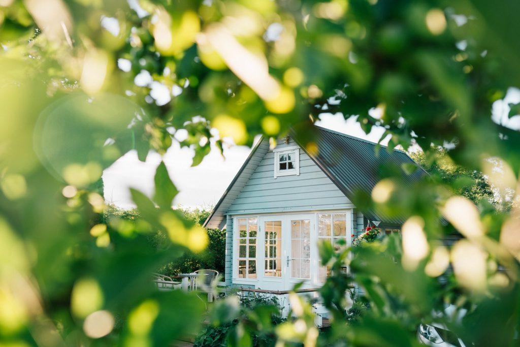 quitclaim-deed-capital-gains-estate-tax-attorney-wellesley-ma-02481