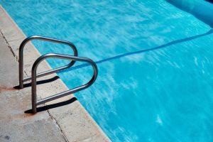 pooled disability trust